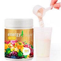 Energy Slim коктейль для похудения, фото 1