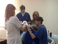 Операция в клинике RubenHair
