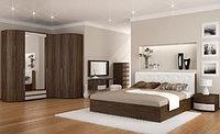 Мебель для спальни в Алматы, фото 1