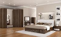 Мебель для спальни, фото 1