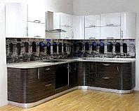 Кухонный гарнитур на заказ , фото 1