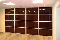 Шкафы-купе в алматы цены, фото 1