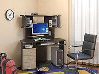 Мебель для офиса на заказ Алматы, фото 1