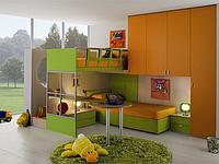 Изготовление детской мебели в Алматы, фото 1