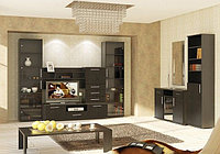 Мебель для гостиной Алматы, фото 1