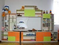 Детская игровая мебель на заказ Алматы, фото 1