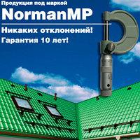 Металлочерепица Норман