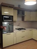 Кухни: кухня в Алматы, фото 1