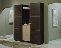Мебель для прихожей в Алматы, фото 1