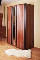 Встроенные шкафы на заказ Алматы, фото 1