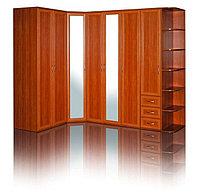 Шкафы на заказ Алматы, фото 1