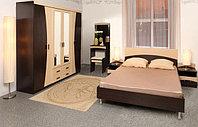 Мебель для спальных комнаты на заказ в Алматы, фото 1