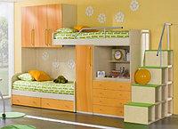 Детская мебель на заказ в алматы недорого, фото 1