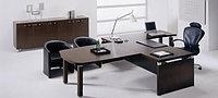 Мебель для руководителя, фото 1
