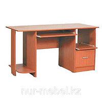 Компьютерный стол на заказ, фото 1