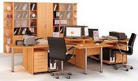 Мебель для сотрудников, фото 1