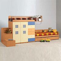 Детская мебель на заказ , фото 1