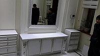 Мебель на заказ в Алматы, фото 1