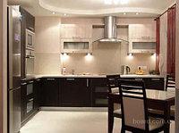 Кухонные гарнитуры - Мебель для кухни, Алматы, фото 1