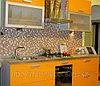 Кухни, кухонная мебель на заказ в Алматы