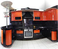 Заказать кухонный гарнитур алматы, фото 1