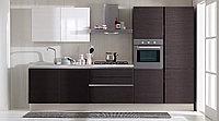Изготовление кухонной мебели, фото 1