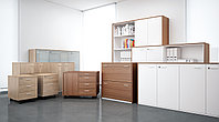 Шкафы средние, комплект, фото 1
