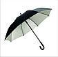 Зонты-трости, фото 10