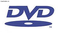 Диски DVD+R Леадиск 4.7gb 16x