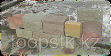Камень облицовочный в Атырау