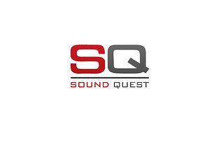 Sound Quest (SQ)