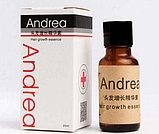 ANDREA супер сыворотка для роста волос, фото 4