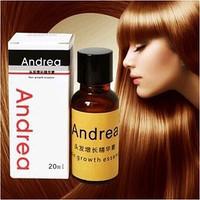 ANDREA супер сыворотка для роста волос