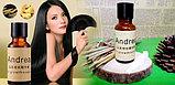 ANDREA супер сыворотка для роста волос, фото 3