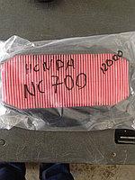 Фильтр воздушный Honda NC700
