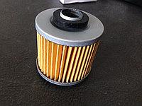 Фильтр масляный для Yamaha