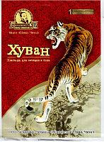 """Болеутоляющий пластырь """"Хуван"""" (6 шт.)"""