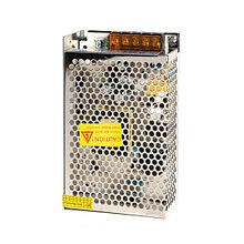 Блок вторичного питания EAGLE EGL1210A-120W