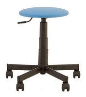 Кресло офисное Stool