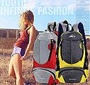 Рюкзаки, сумки дорожные, спортивные
