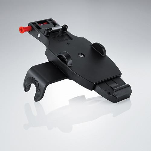 Держатель контроллера Leica CS10/CS15