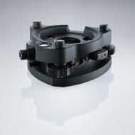 Трегер с оптическим центриром, GDF102