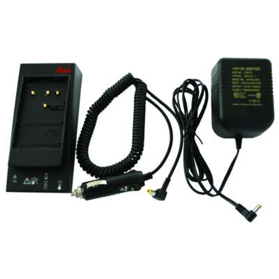 GKL211,  зарядное устройство