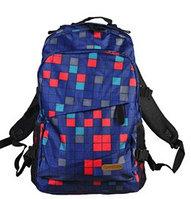 Стильный рюкзак MCYS&JPN Япония