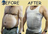 Майка для похудения, фото 1