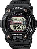 Часы Casio G-Shock , фото 1