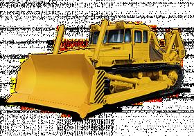 Запасные части ДЭТ-250, ДЭТ-320