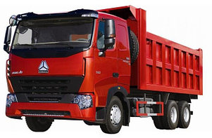 Запчасти к самосвалам shaanxi f3000, shaanxi-f2000, shackman, faw, dong feng, howo