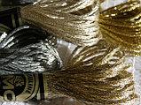 Вышивальные нити DMC, фото 5