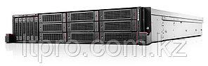 """Сервер Lenovo ThinkServer RD650 8 x 2.5"""" 1 x Xeon E5-2620v3"""